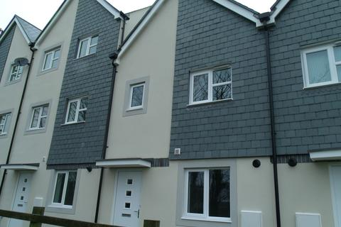 3 bedroom house to rent - Olympic Way, Glenholt, Devon, Plymouth PL6