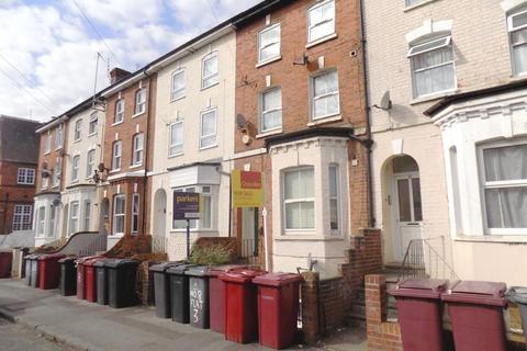 1 bedroom flat for sale - George Street, Reading, RG1