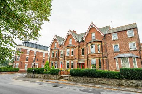 1 bedroom flat for sale - Langton Court, Scarcroft Road, YORK