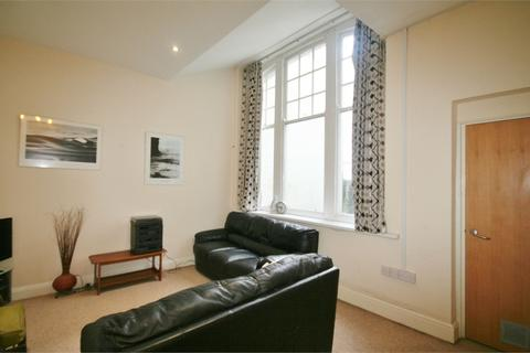 1 bedroom flat for sale - Pembroke Buildings, Cambrian Place, SWANSEA
