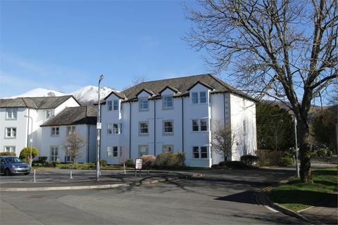 2 bedroom flat for sale - Flat 2, Lonsdale House, Elliott Park, KESWICK, Cumbria