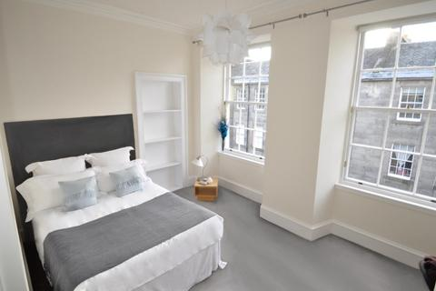 2 bedroom flat to rent - Brighton Street, Meadows, Edinburgh, EH1