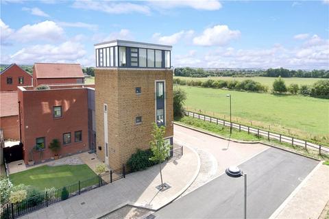 4 bedroom detached house for sale - West Street, Upton, Northamptonshire