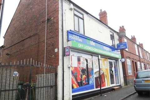 3 bedroom flat to rent - Broad Lane, Bloxwich, WALSALL