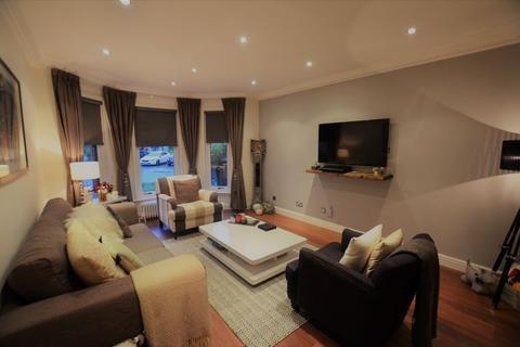 2 bedroom flat to rent - Hughenden Lane, Hyndland, GLASGOW, Lanarkshire, G12