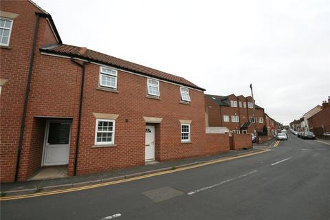 1 bedroom flat for sale - Churchill House, 1 Grantley Street, Grantham, NG31