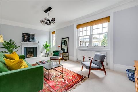 3 bedroom flat for sale - Elgin Avenue, W9