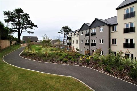 2 bedroom apartment for sale - Apartment 2, Plas Glanrafon, Benllech