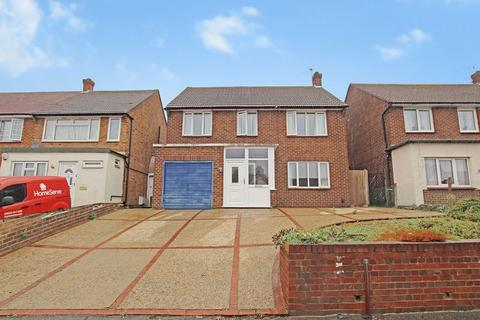 4 bedroom detached house for sale - Penhill Road, Bexley