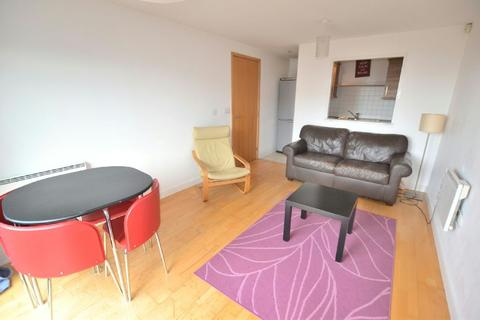 1 bedroom apartment for sale - 84 Staten Court, Tradewind Square, Liverpool