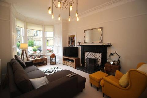 2 bedroom apartment to rent - Comely Bank Street, Edinburgh, Midlothian