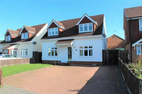 3 bedroom detached house for sale - Paddock Wood