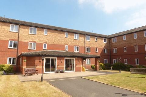 1 bedroom retirement property for sale - St. Annes Court, Kingstanding, Birmingham