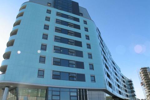 2 bedroom apartment for sale - The Gateway West, Leeds, LS9 8DR