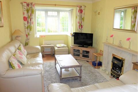 3 bedroom semi-detached house for sale - Keswick Drive, Maidstone