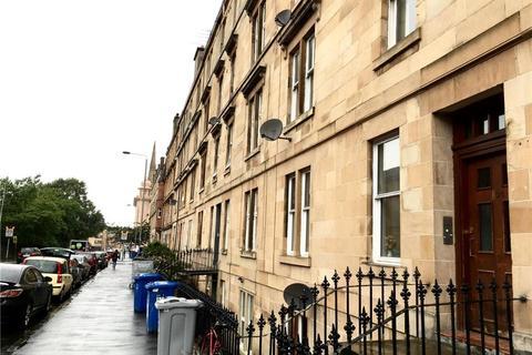 1 bedroom flat to rent - Berkeley Street, Charing Cross, Glasgow