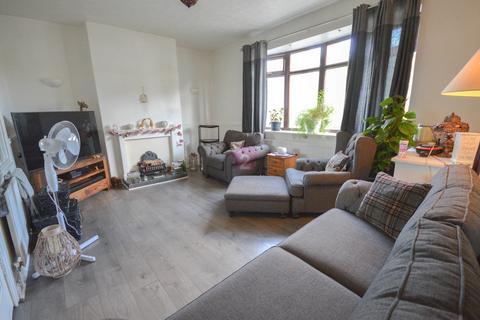 2 bedroom terraced house to rent - Sheffield Road, Killamarsh