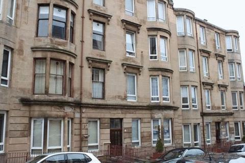 2 bedroom apartment to rent - White Street, Partick, Glasgow