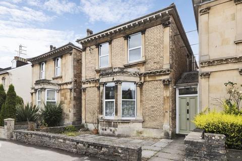 Studio for sale - Newbridge Road, Bath