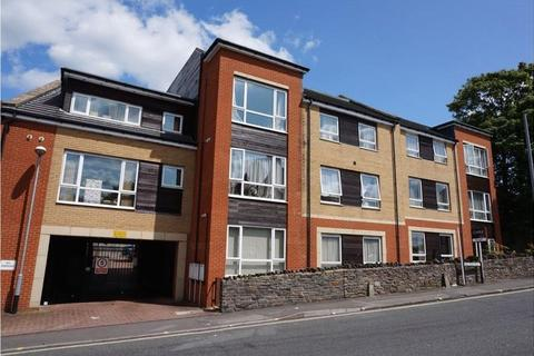 2 bedroom apartment to rent - Nags Head Hill, St George, Bristol