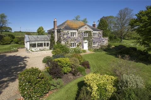 4 bedroom character property for sale - Mylor Churchtown, Nr Falmouth, South Cornwall, TR11