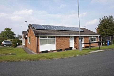 3 bedroom detached bungalow for sale - Thorneside, Denton