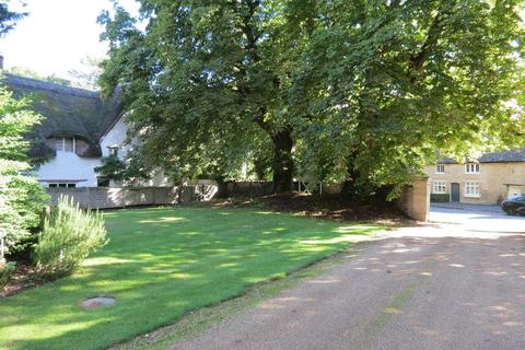 Land for sale - Alwalton