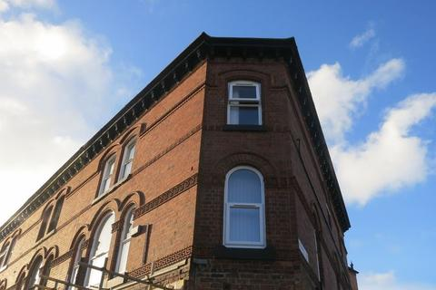 1 bedroom apartment to rent - Wilbraham Road, Manchester