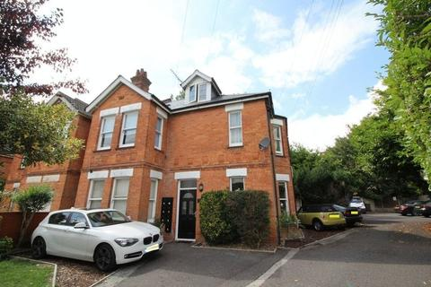 1 bedroom apartment for sale - 9 Westerham Road, Westbourne, Bournemouth