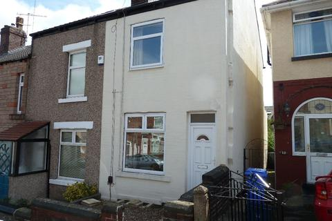 3 bedroom terraced house to rent - Complete Renovation - Harris Road, Hillsbrough, Sheffield, S6 1WA