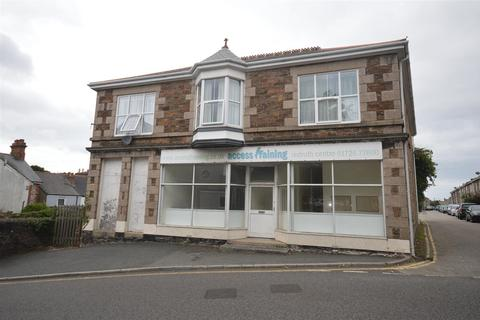 Office to rent - Blights Row, Redruth