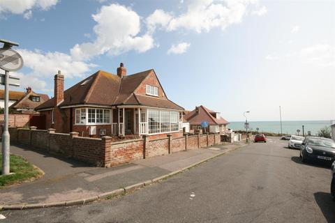 4 bedroom chalet for sale - Chailey Avenue, Brighton