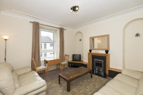 2 bedroom flat to rent - 59 Jute Street