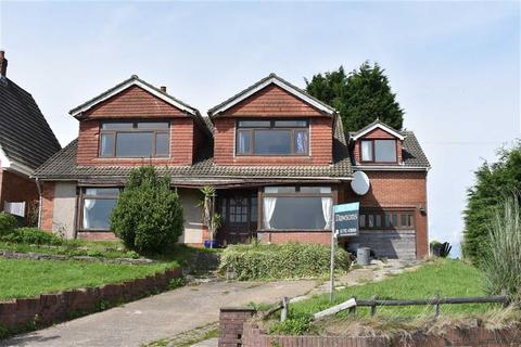 6 bedroom detached house for sale - West Cross Lane, West Cross Swansea, Swansea, SA3