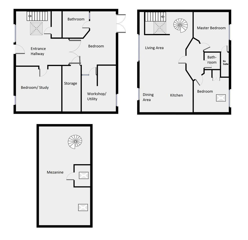 Floorplan: Ml JYl Pxj O06xc3g Wxu KA3 A.jpg