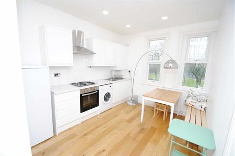 1 bedroom flat for sale - West Green Road, London