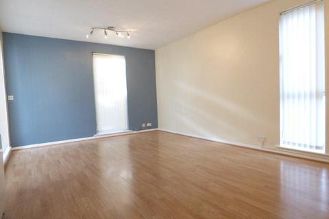 2 bedroom flat to rent - 35,CAVENDISH COURT, ECCLESHILL, BRADFORD, BD10 8AW