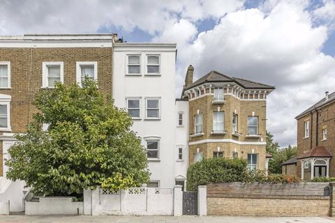 1 bedroom flat for sale - Trinity Road, Wandsworth, London
