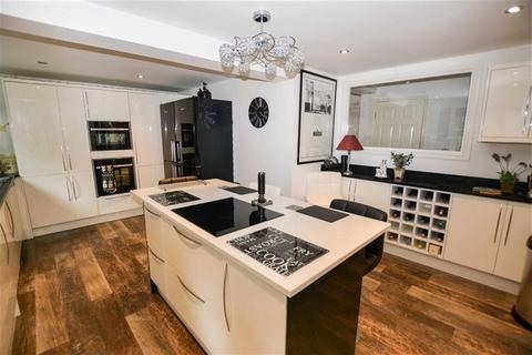 2 bedroom apartment for sale - Ella Court, Kirk Ella, East Riding Of Yorkshire