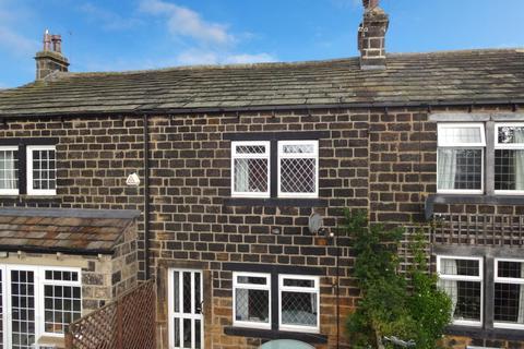 2 bedroom house for sale - Carlton Grange, Yeadon, Leeds