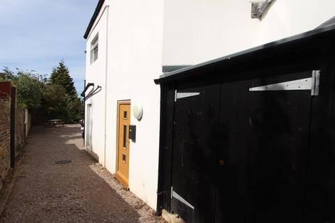 1 bedroom apartment for sale - Bates Road, BRIGHTON, BN1
