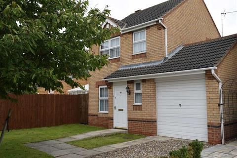 3 bedroom detached house to rent - Blackwater Way, Kingswood