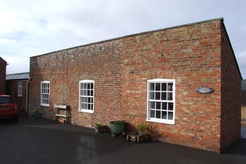 1 bedroom cottage to rent - Churchgate, Gedney,