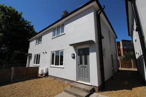 1 bedroom house share to rent - Starling Road, Norwich