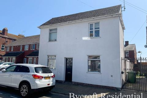2 bedroom detached house for sale - Lancaster Road, Great Yarmouth