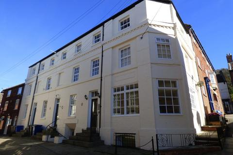 2 bedroom apartment to rent - Market Place, Caistor