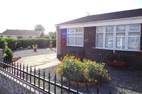 2 bedroom semi-detached bungalow for sale - 1 Kenmore Drive