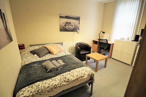 1 bedroom house share to rent - Room 5, Warwick Row, CV1