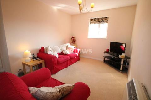2 bedroom flat for sale - Caerphilly Road, Llanishen, Cardiff, CF14