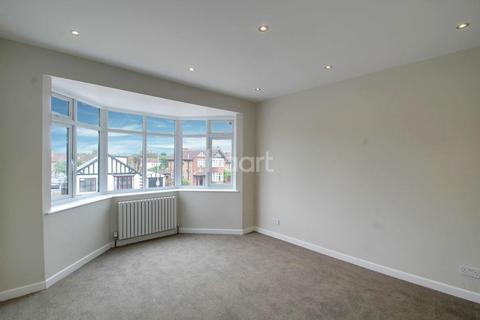 3 bedroom semi-detached house for sale - Fletton Avenue, Peterborough, PE2